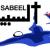Friends of Sabeel Australia