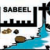 Friends of Sabeel France