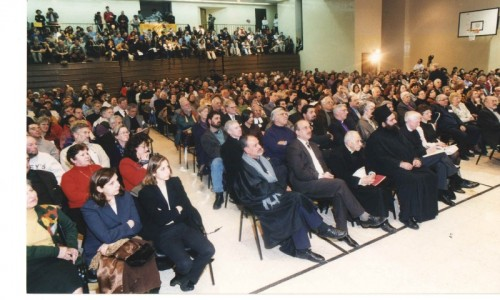 Challenging Christian Zionism Conf2