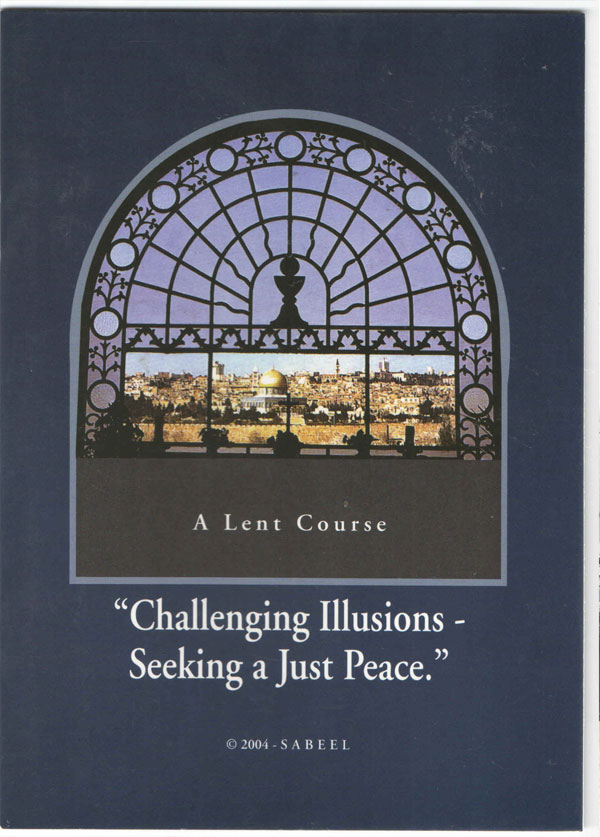Challenging-Illusions---Seeking-a-Just-Peace