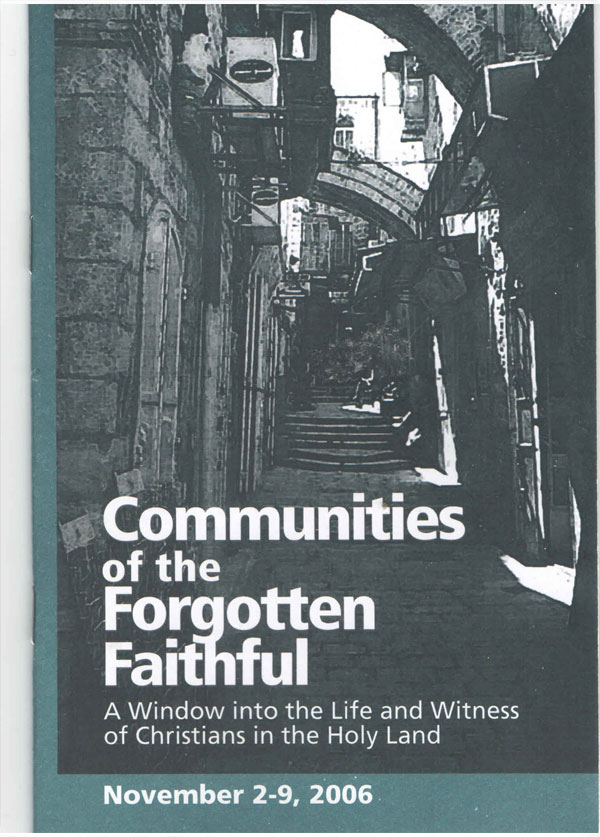 Communities-of-the-Forgotten-Faithful