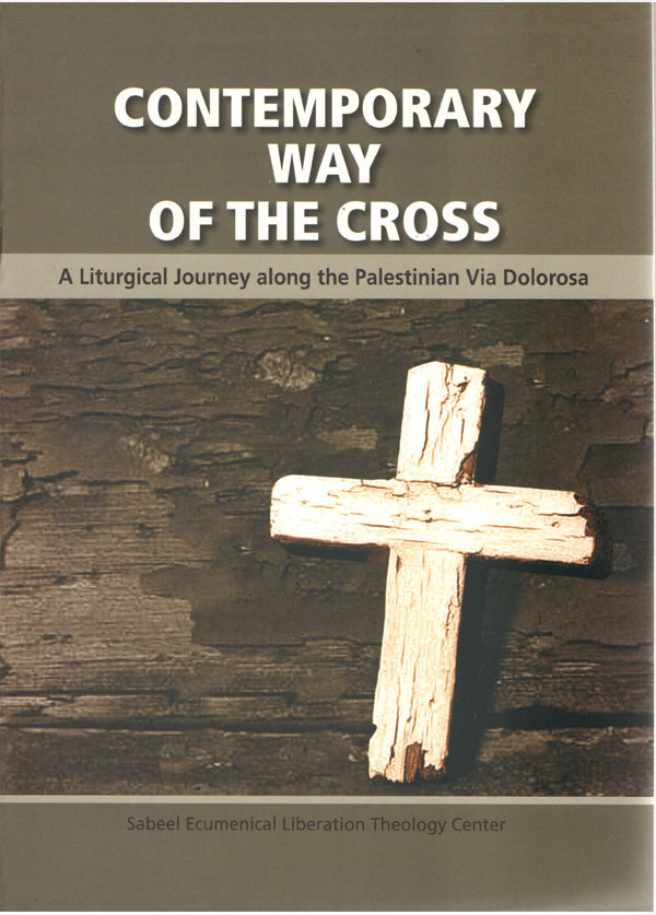 Contemporary-Way-of-the-Cross