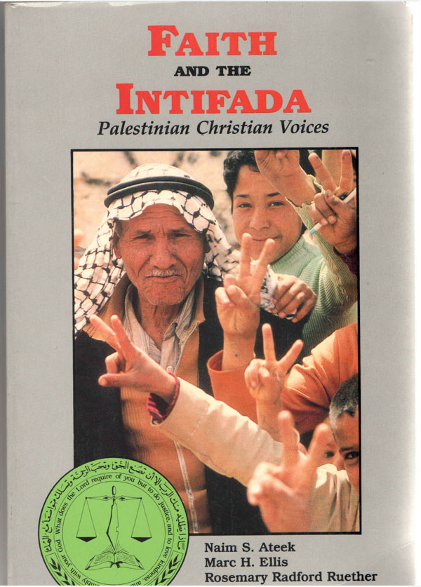 Faith-and-the-Intifada