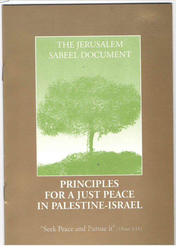 Principles-for-a-Just-peace-in-Palestine-Israel