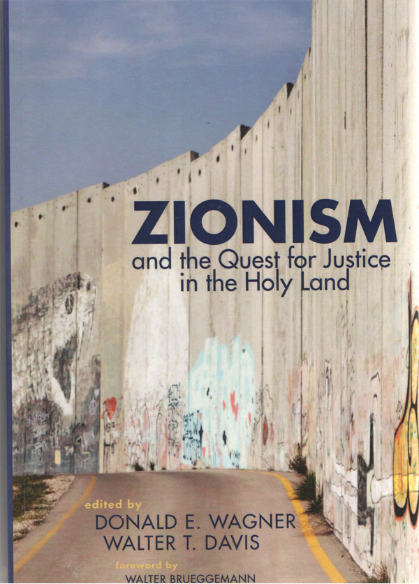 Zionism-and-the-Quest-for-Justice-in-the-Holy-Land